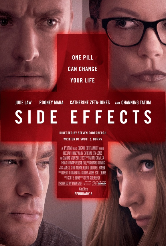 sideeffects1