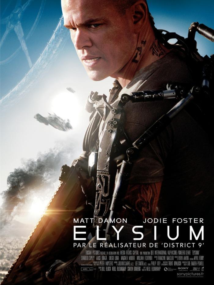 elysium3