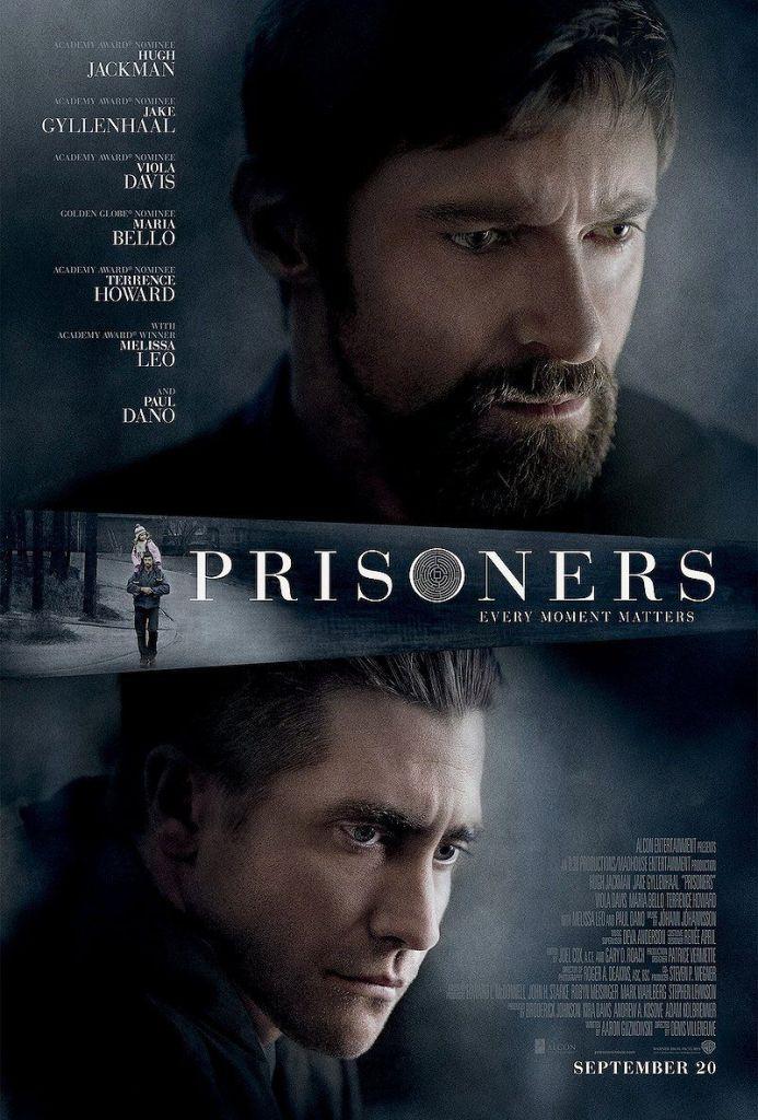 prisoners1