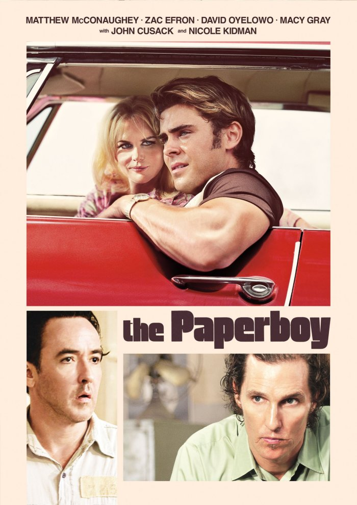 thepaperboy3