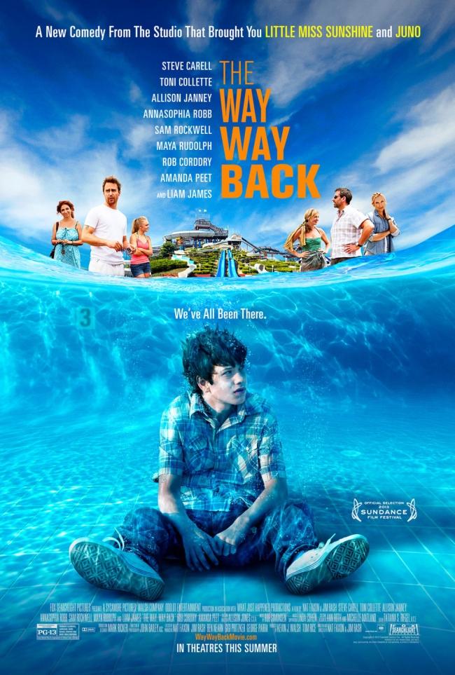 thewaywayback4