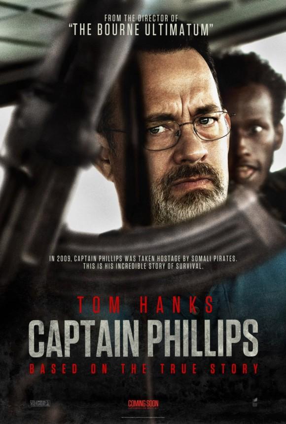 captainphillips1