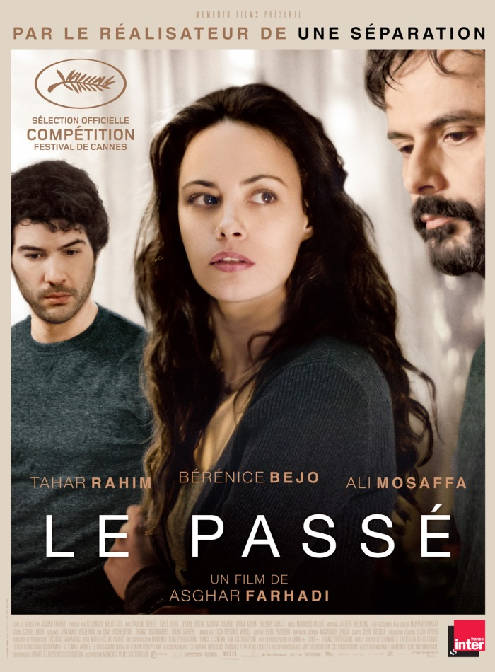 LEPASSE_120x160CS4.indd