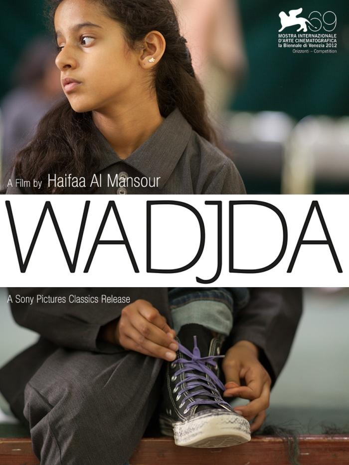 wadjda4