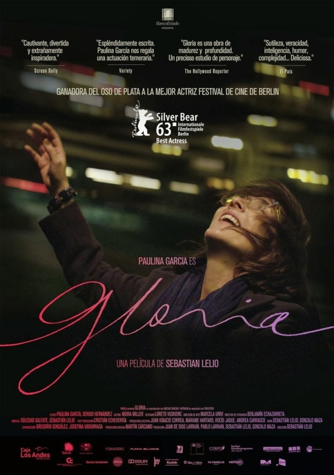 gloria1