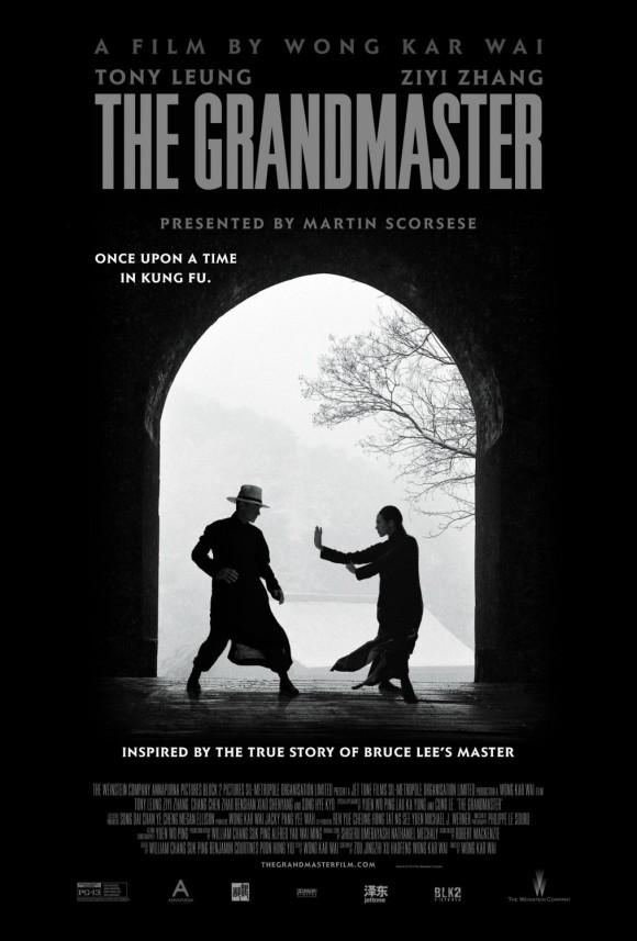 thegrandmaster5