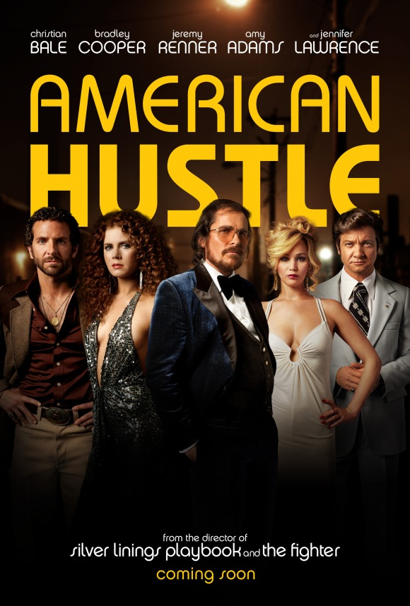 americanhustle1