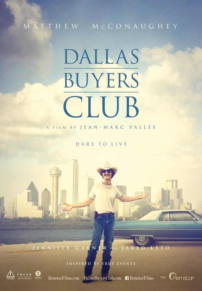 dallasbuyersclub5