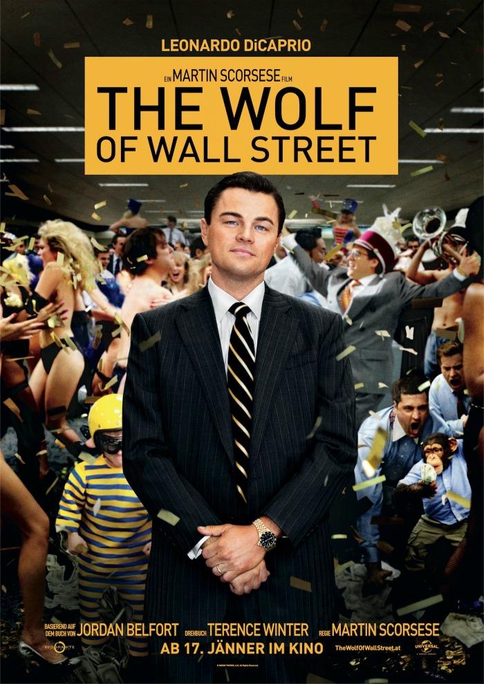 thewolfofwallstreet5