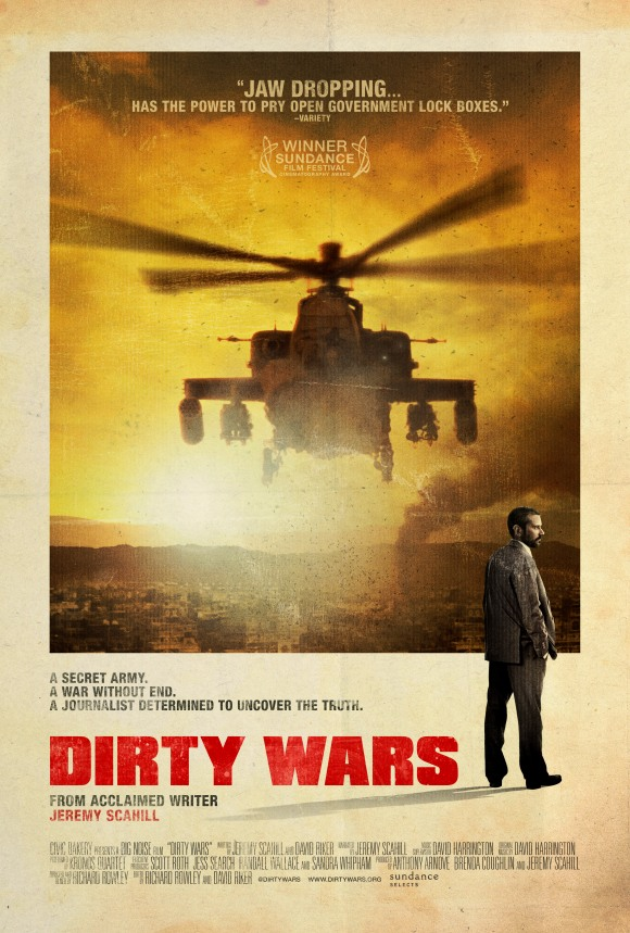 dirtywars4