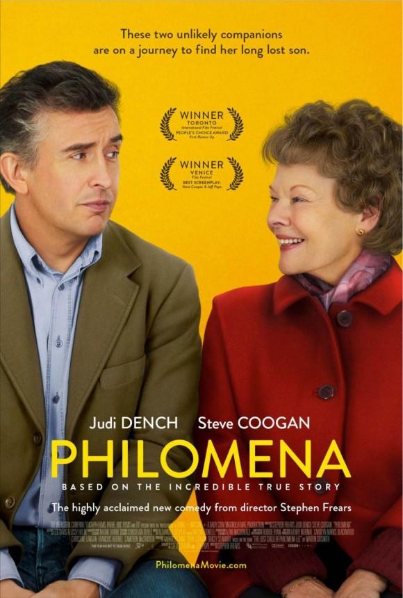 philomena1