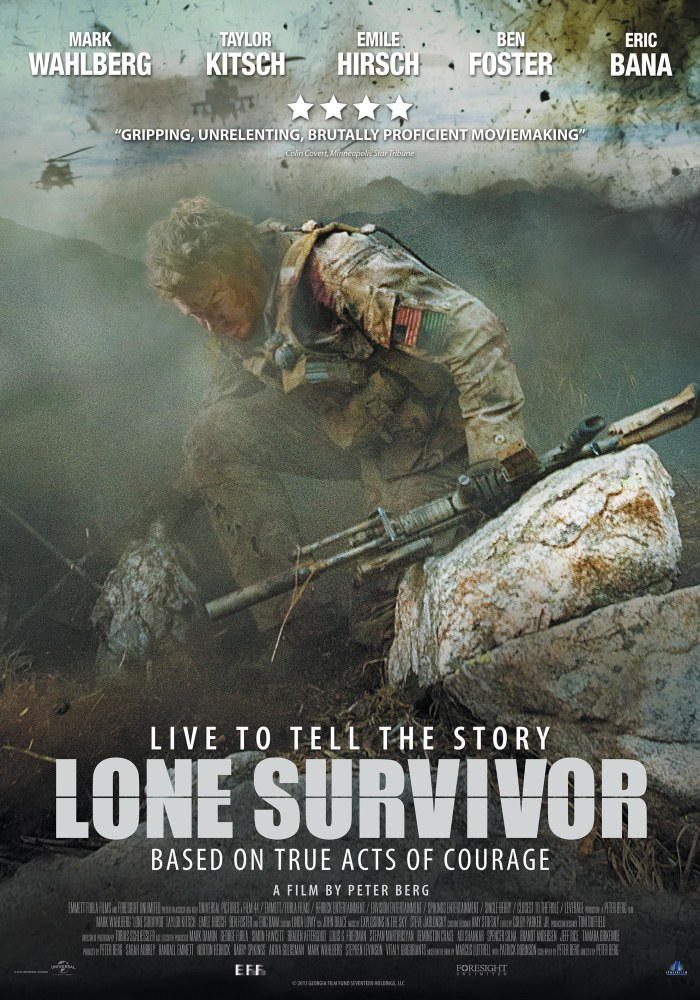 lonesurvivor3