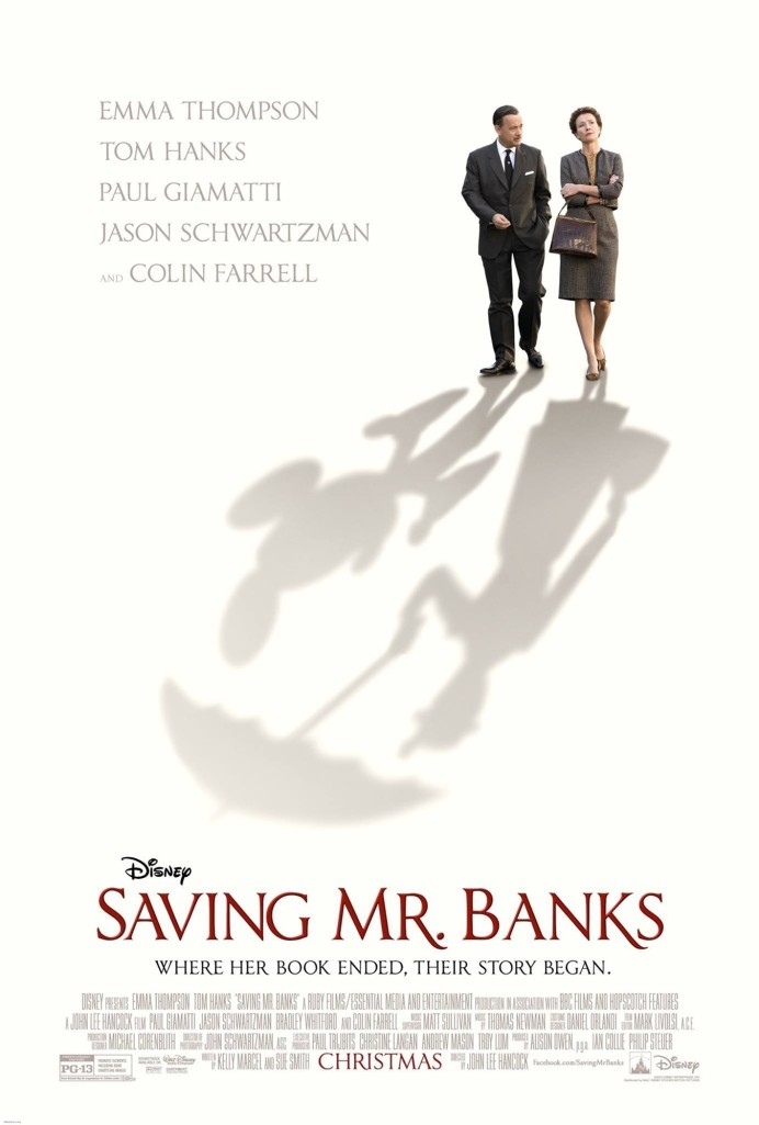 savingmrbanks1