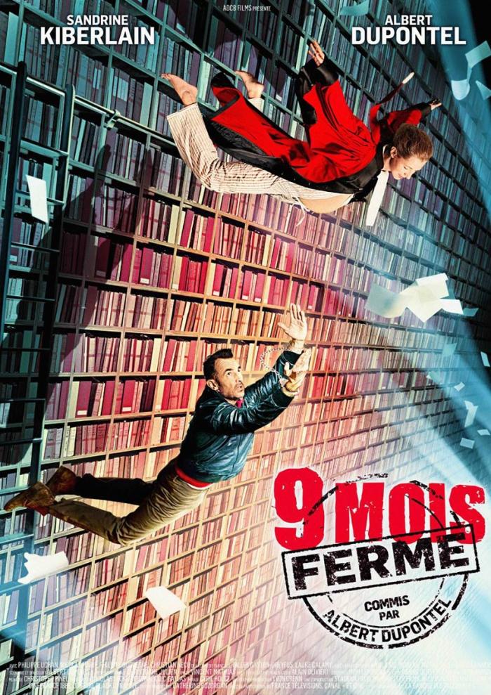 9moisferme3