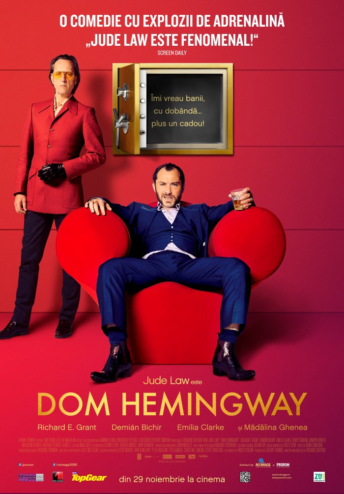 domhemingway1