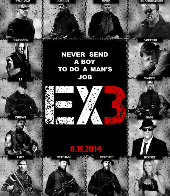 theexpendables3-1