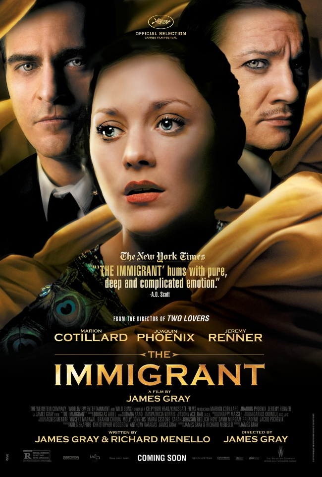 theimmigrant4