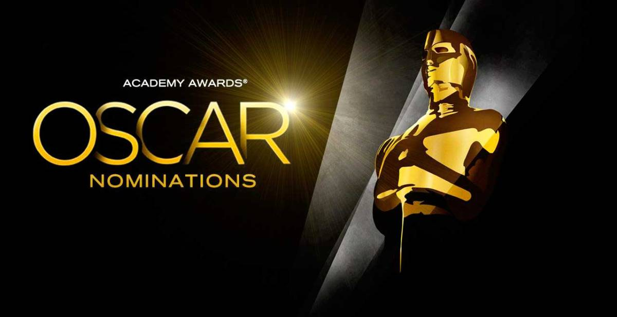 oscars-nominations