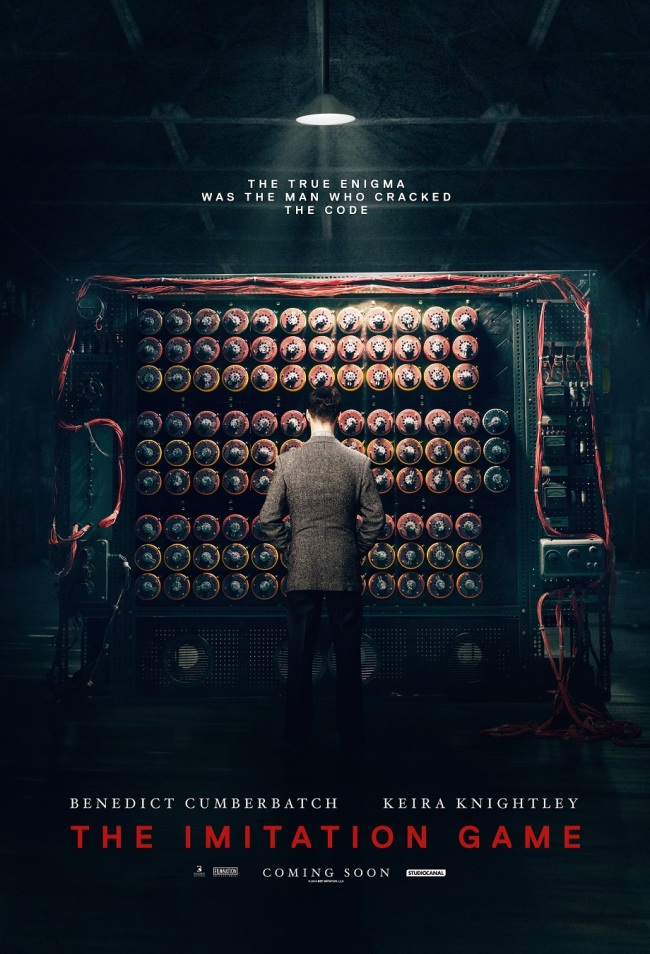 theimitationgame3