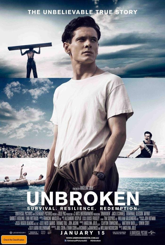 unbroken3