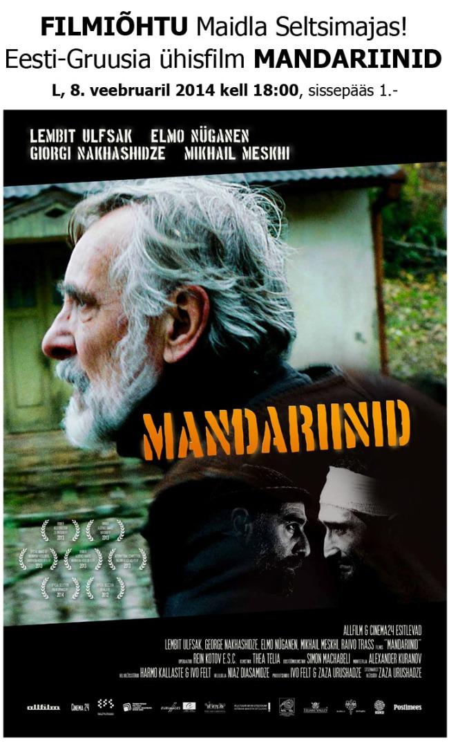 mandariinid1