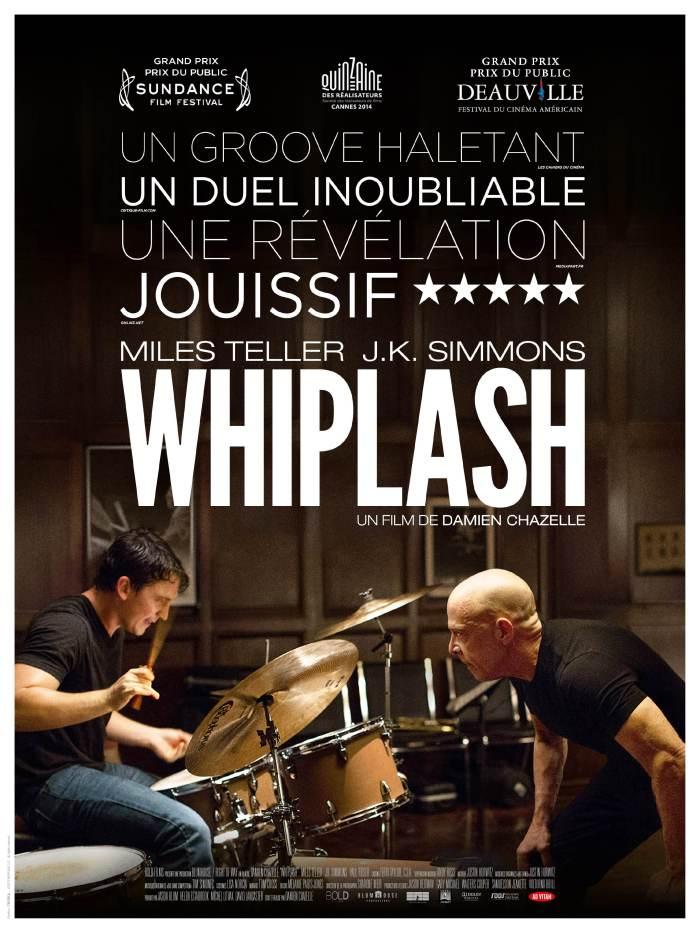 whiplash5