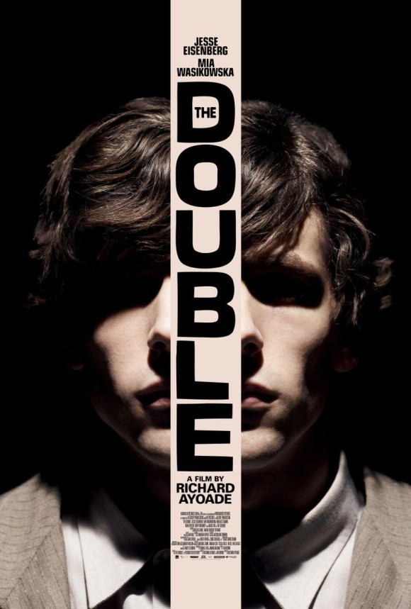 thedouble1