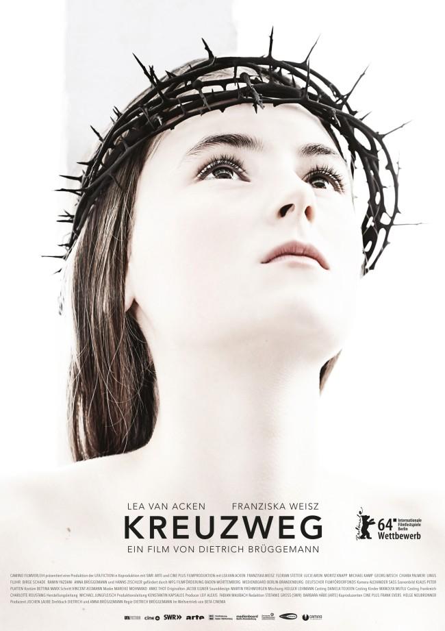 kreuzweg1