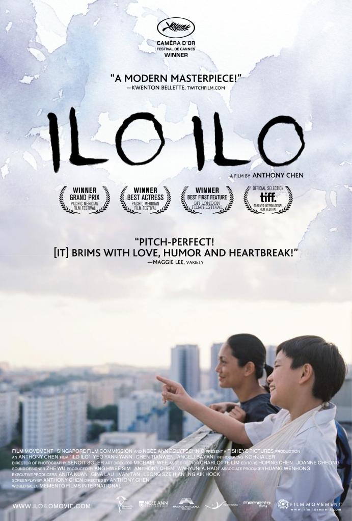 iloilo1