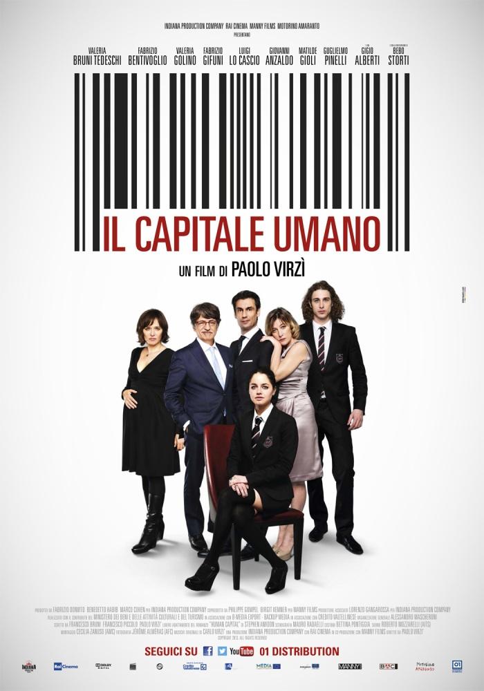 ilcapitaleumano1