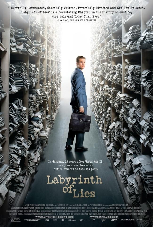 labyrinthoflies1