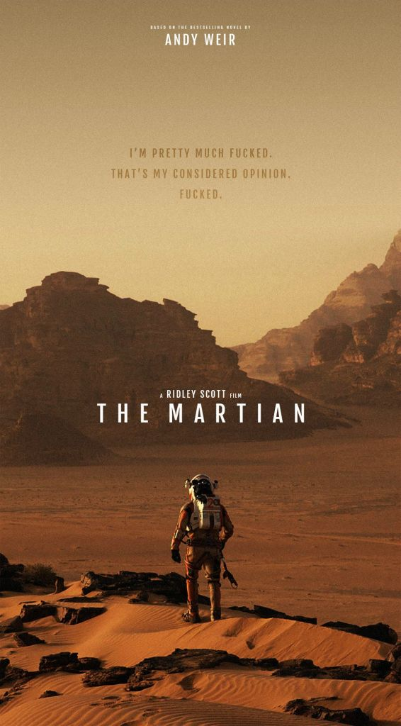 themartian1