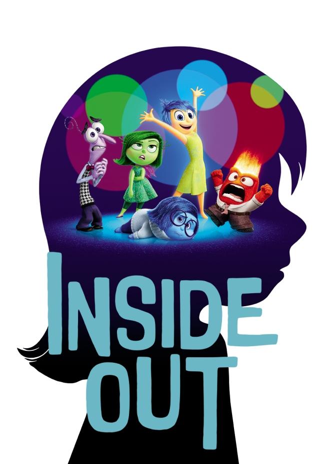 insideout4