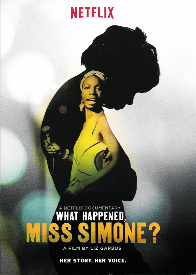 whathappenedmisssimone1