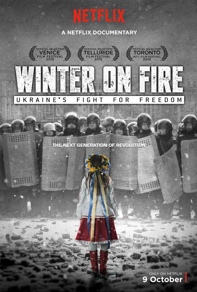 winteronfire1