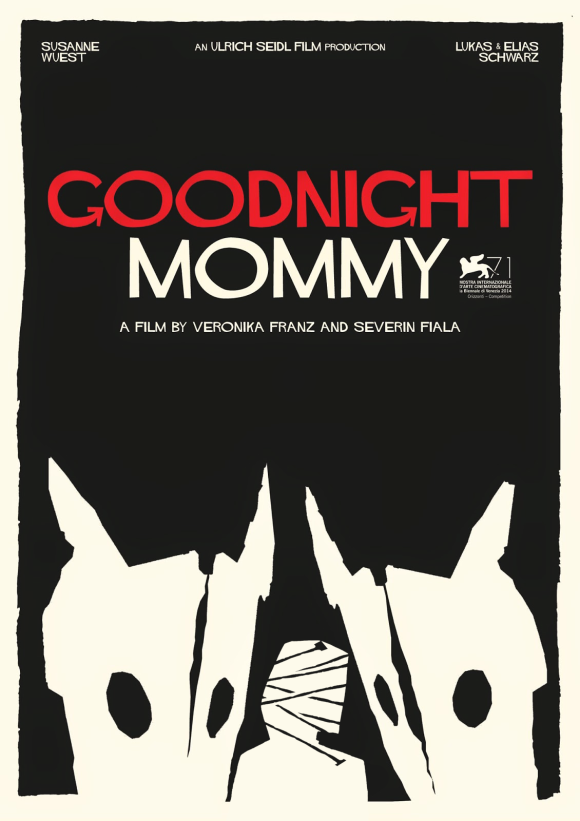 goodnightmommy1