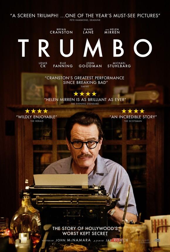 trumbo3