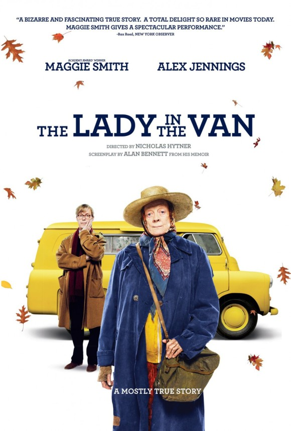 theladyinthevan1