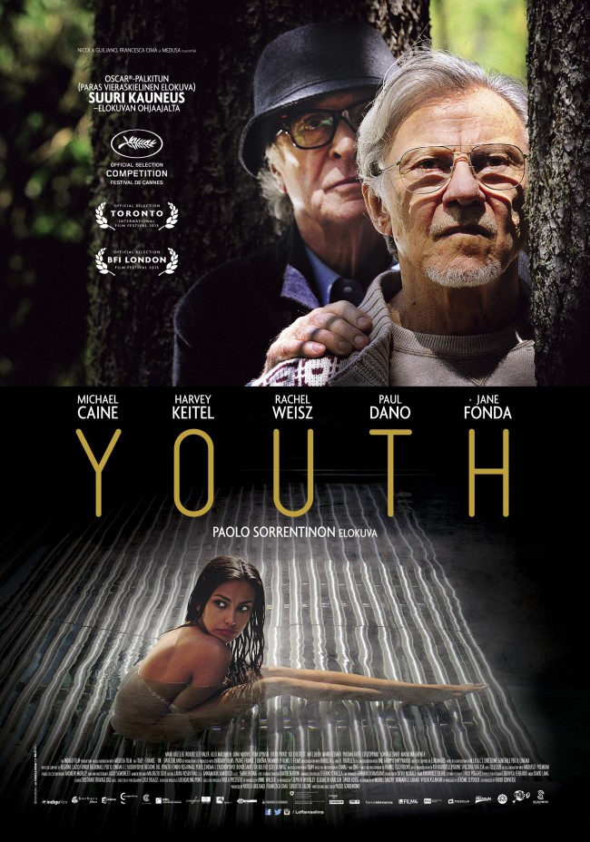 youth3