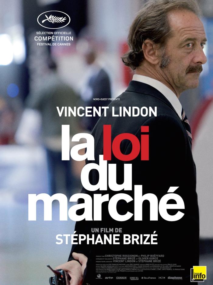laloidumarche2