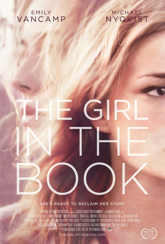 thegirlinthebook2