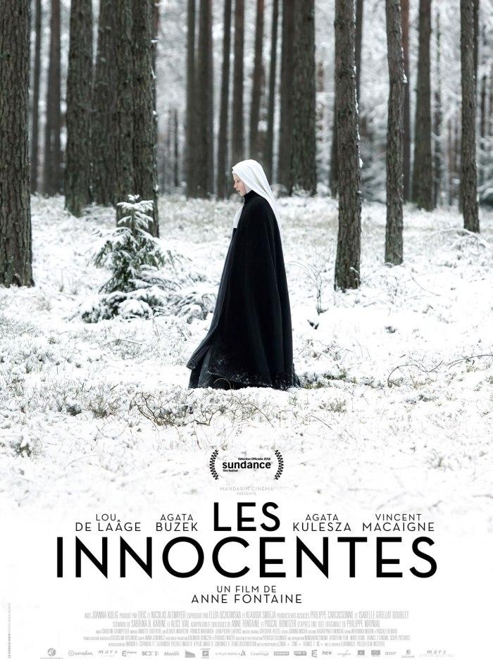lesinnocentes1