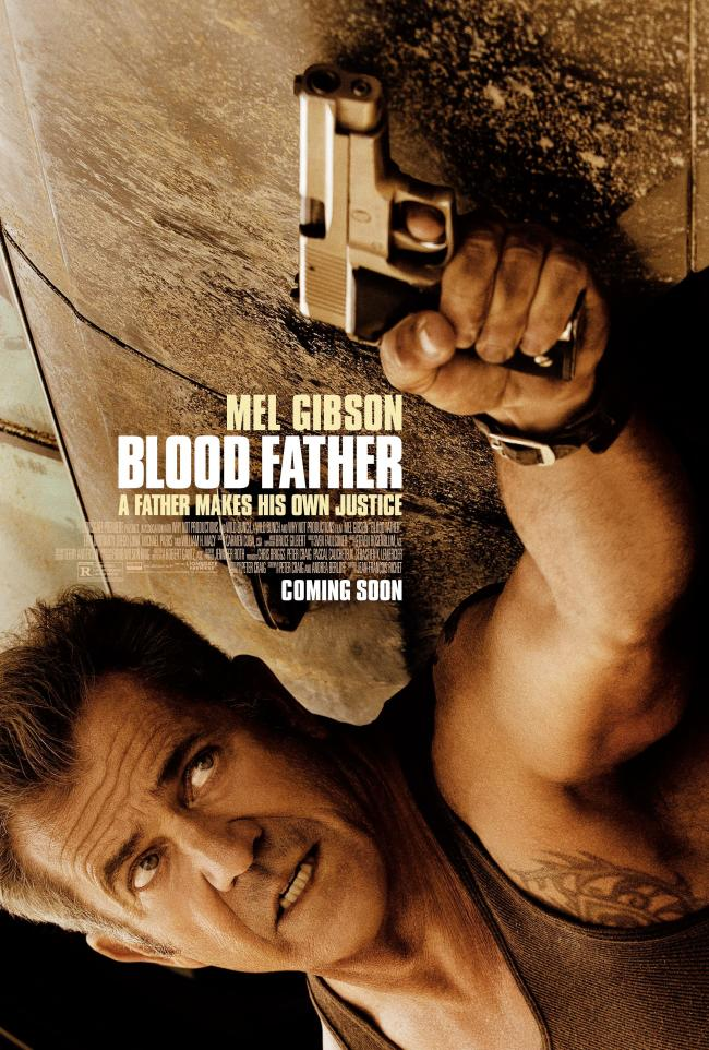 bloodfather3