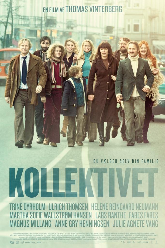 kollektivitet1