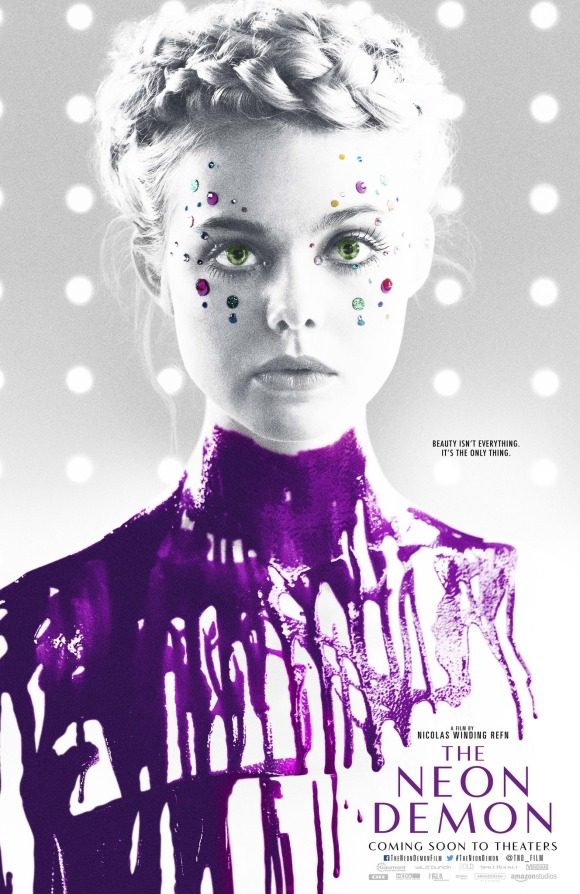 theneondemon2