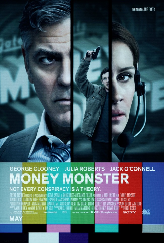 moneymonster3