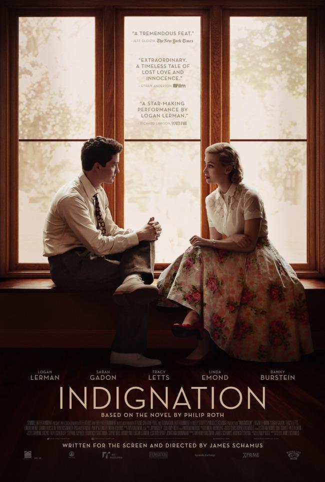 indignation1