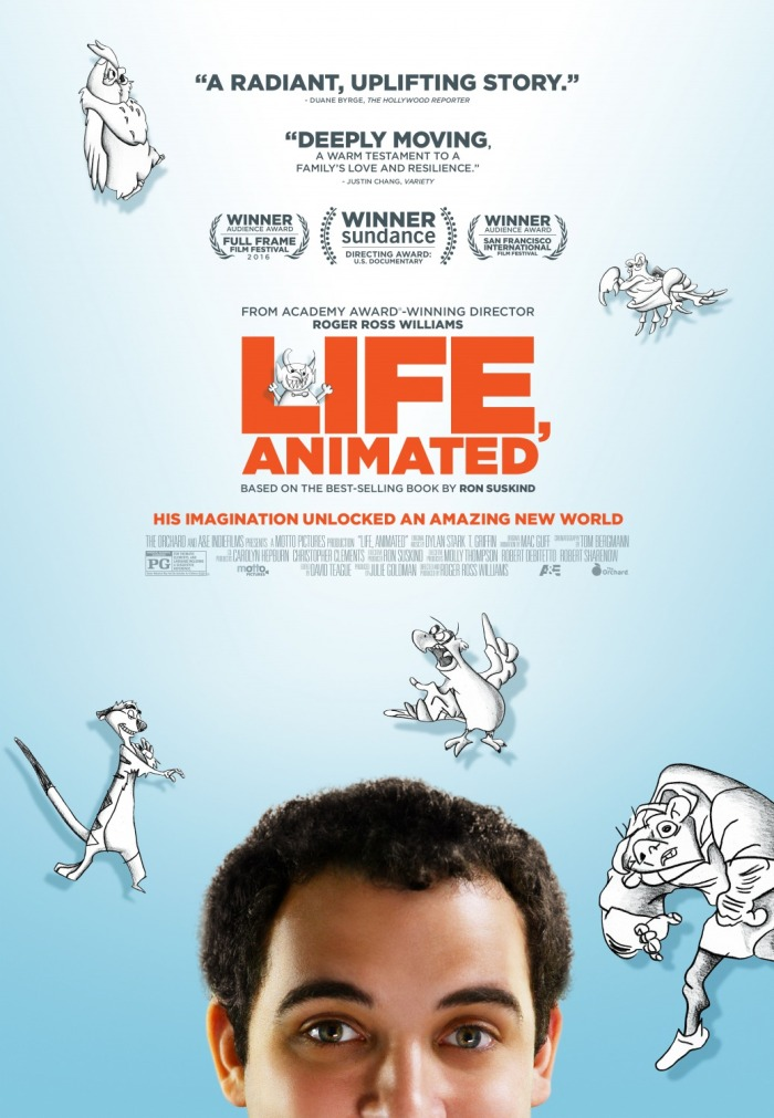 lifeanimated1
