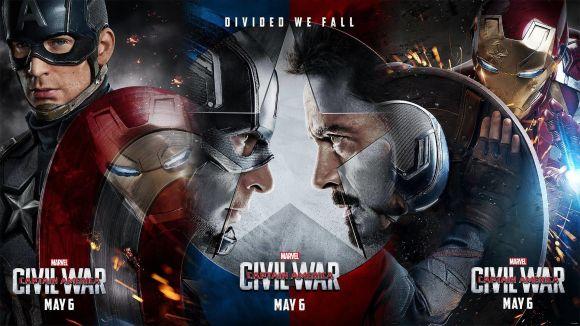 captainamericacivilwar2
