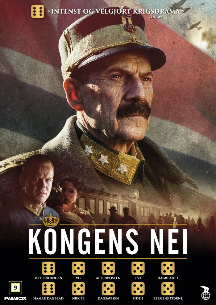 kongensnei3